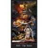 Kép 9/14 - Apokalypsis tarot