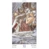 Kép 5/13 - Casanova Tarot