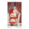 Kép 9/13 - Casanova Tarot
