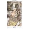Kép 12/13 - Casanova Tarot