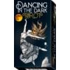 Kép 1/6 - Dancing in the Dark Tarot