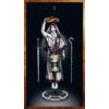 Kép 2/6 - Dancing in the Dark Tarot