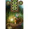 Kép 2/7 - Fairy Lenormand Oracle