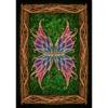 Kép 7/7 - Fairy Lenormand Oracle