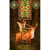 Kép 4/7 - Fairy Lenormand Oracle