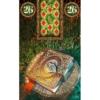 Kép 5/7 - Fairy Lenormand Oracle