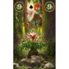 Kép 6/7 - Fairy Lenormand Oracle