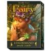 Kép 1/7 - Fairy Lenormand Oracle