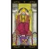 Kép 5/6 - Golden Universal Tarot
