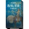Kép 1/5 - John Bauer Tarot