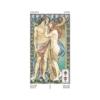 Kép 4/6 - Tarot Art Nouveau (Újkori művészetek tarot-ja)