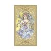 Kép 6/6 - Tarot Art Nouveau (Újkori művészetek tarot-ja)