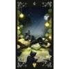 Kép 3/6 - Black Cats Tarot (Fekete macskák Tarot)
