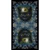 Kép 6/6 - Black Cats Tarot (Fekete macskák Tarot)