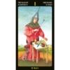 Kép 9/13 - Bosch Tarot