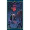 Kép 12/13 - Tarot of the Celtic Fairies (Kelta tündérek Tarot-ja)