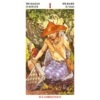Kép 9/13 - Celtic Tarot (Kelta tarot)
