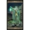 Kép 2/4 - Ghost Tarot (Szellem Tarot)