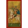 Kép 2/13 - Golden Tsar tarot