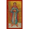 Kép 10/13 - Golden Tsar tarot