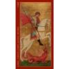 Kép 11/13 - Golden Tsar tarot