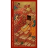 Kép 12/13 - Golden Tsar tarot