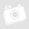 Kép 4/4 - Mini Klimt Tarot