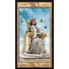 Kép 4/4 - The Pictorial Key Tarot
