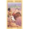 Kép 3/13 - Ramses Tarot