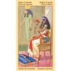 Kép 8/13 - Ramses Tarot