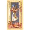 Kép 9/13 - Ramses Tarot