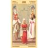 Kép 10/13 - Ramses Tarot