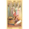 Kép 12/13 - Ramses Tarot