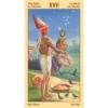 Kép 13/13 - Ramses Tarot