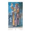 Kép 6/13 - Tarot of the Renaissance (Reneszánsz tarot)