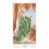 Kép 8/13 - Tarot of the Renaissance (Reneszánsz tarot)