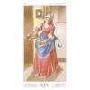Kép 10/13 - Tarot of the Renaissance (Reneszánsz tarot)