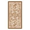 Kép 13/13 - Tarot of the Renaissance (Reneszánsz tarot)