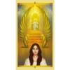 Kép 2/4 - Tarot of Sacred Feminine (Szent Nőiség Tarot-ja)