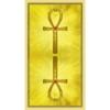 Kép 4/4 - Tarot of Sacred Feminine (Szent Nőiség Tarot-ja)