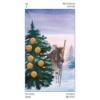 Kép 2/11 - Secret Tarot (Titkok tarot-ja)