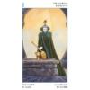 Kép 7/11 - Secret Tarot (Titkok tarot-ja)
