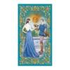 Kép 11/11 - Secret Tarot (Titkok tarot-ja)