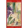 Kép 5/13 - Tarot of Sexual Magic (Szexuálmágia tarot-ja)