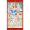 Kép 8/13 - Tarot of Sexual Magic (Szexuálmágia tarot-ja)