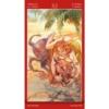 Kép 9/13 - Tarot of Sexual Magic (Szexuálmágia tarot-ja)