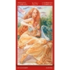 Kép 10/13 - Tarot of Sexual Magic (Szexuálmágia tarot-ja)