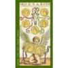 Kép 3/12 - Tarot of the Master