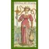 Kép 4/12 - Tarot of the Master