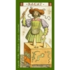Kép 5/12 - Tarot of the Master